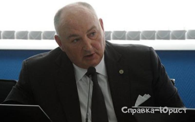 Вячеслав Кантор о толерантности