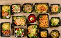 """организация питания сотрудников с помощью компании """"Бест"""""""