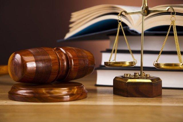 Роль адвоката в криминальном производстве