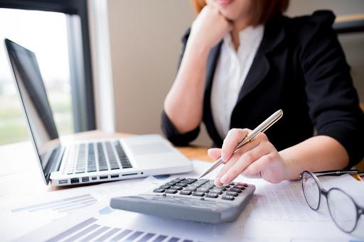 как найти работу бухгалтеру