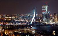открыть бизнес в Нидерландах