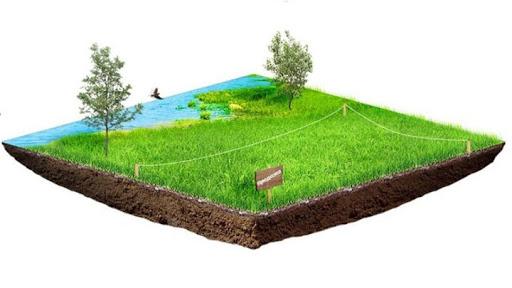 кадастровая стоимость земли