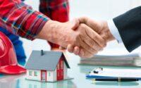 предварительный договор купли продажи недвижимости