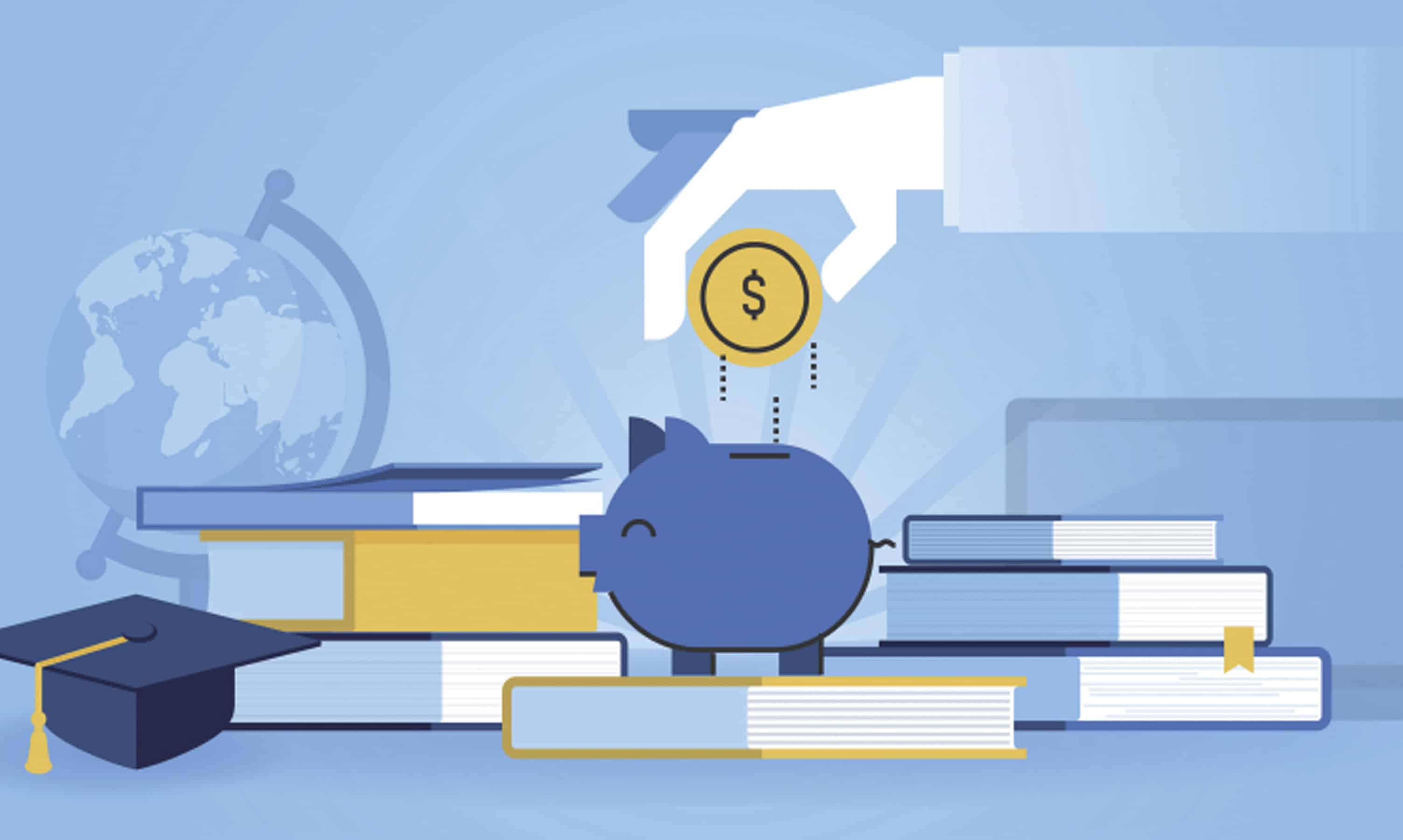 refinansirovanie-dolga