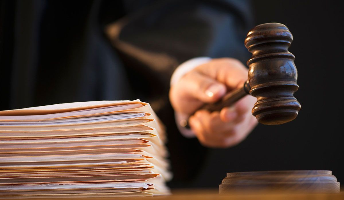 смена национальности через суд