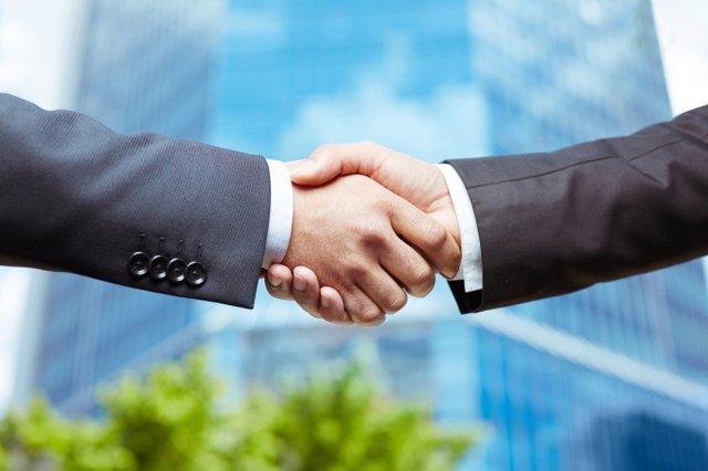 юридическая помощь бизнесу в Казахстане