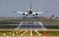 конфигурации аэропортов