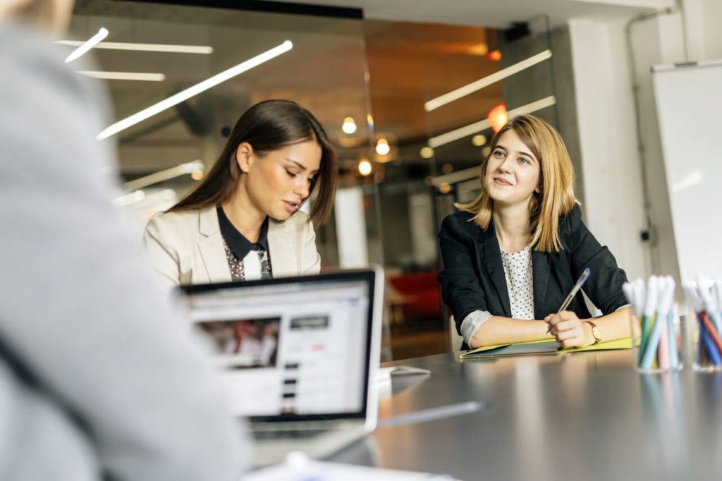 повышение квалификации бухгалтеров