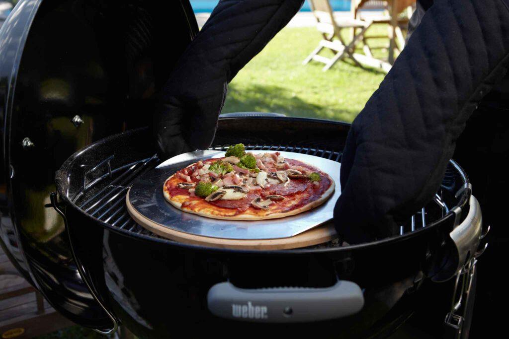 pizza-sul-barbecue